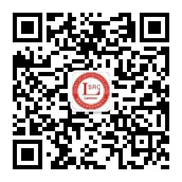 4879dbd7-f8c3-4bc8-ad8e-2e2d83652cf5.jpg