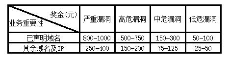 20190328-2e79fef44d878084dca9d5acc266b3cb.png