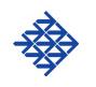 上海市網絡與信息安全應急管理中心