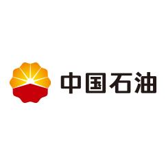 中国石油天然气集团