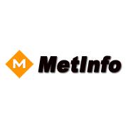 MetInfo