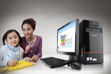 某在线教育PC客户端及Web安全测试