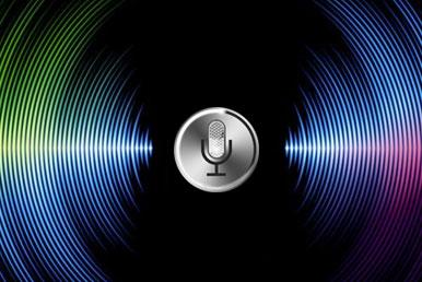 某语音服务PC客户端安全测试