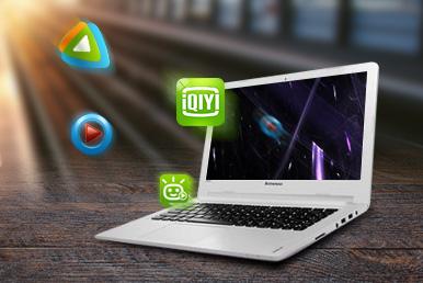 某软件商店客户端及Web端安全测试