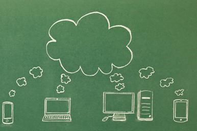 某云系统客户端与服务端安全测试