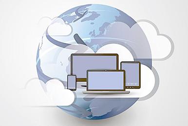 某云存储服务安全测试