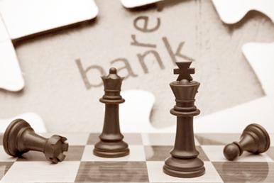 某银行在线业务安全测试