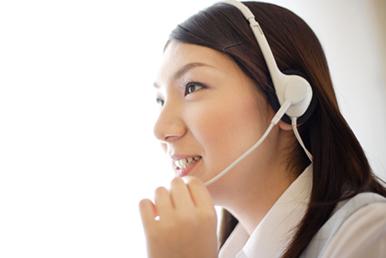 某语音服务客户端安全测试