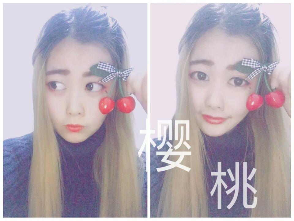 小鼻孔_小萝卜