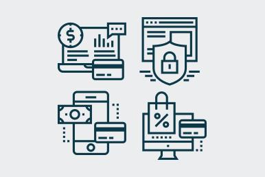 某电商购物Web平台及APP安全测试