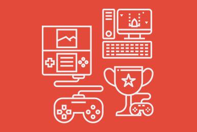 某游戏平台Web业务安全测试