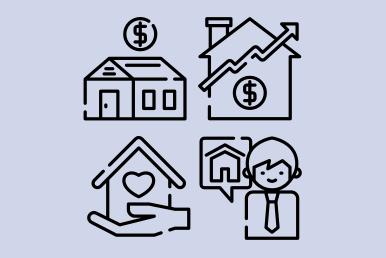 某房产交易服务平台安全测试(Web+App)