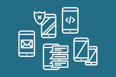 某金融APP(IOS+Android)应用安全测试