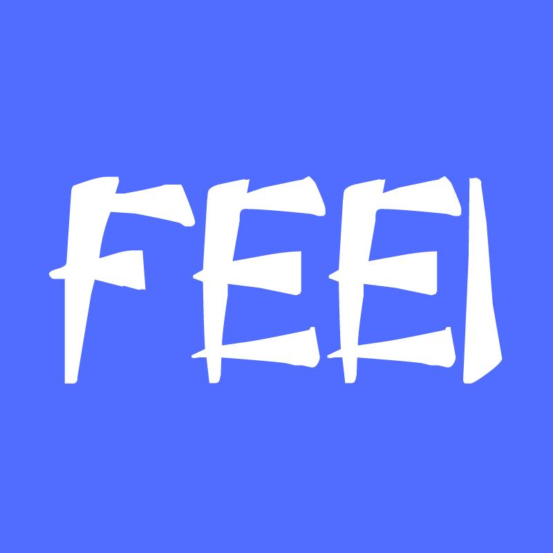 FeeiCN