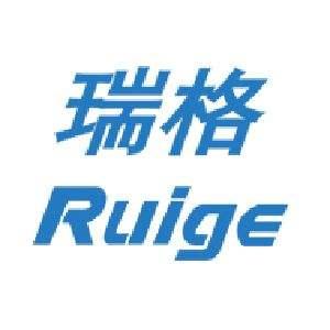 北京奥泰瑞格科技有限公司