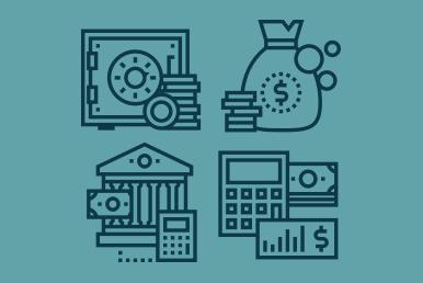 某金融平台web及app业务安全测试
