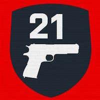 21-guns