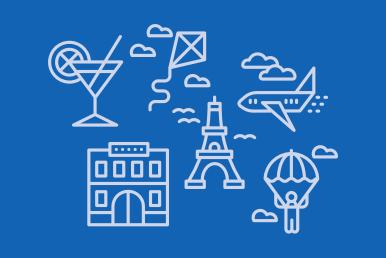 2018Q1携程旅行网安全测试