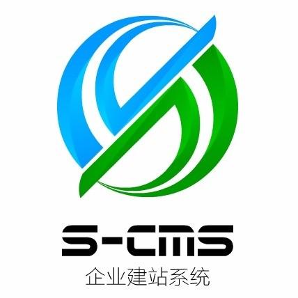 淄博闪灵网络科技有限公司