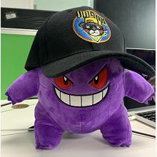 谁带谁帅的漏洞盒子2019棒球帽