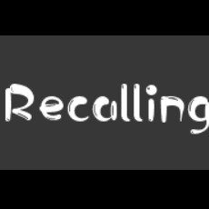recallingsky
