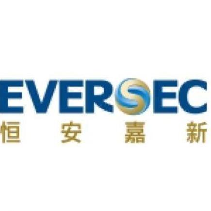 Eversec安全运营团队
