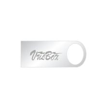 Vulbox 32G定制U盘