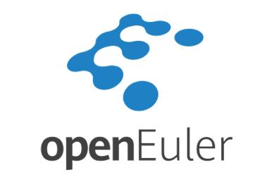 openEuler漏洞奖励计划