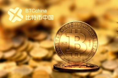 比特币中国(WEB+APP)安全测试