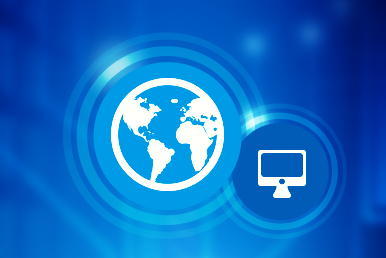 互联网漏洞与威胁情报
